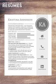 Resume Example Customer Service by Good Customer Service Skills Resume Http Www Resumecareer Info