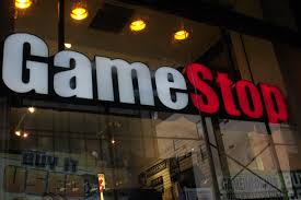 gamestop now selling digital strategy guides with online only