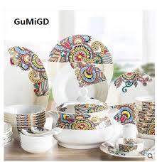 online buy wholesale english china dishes from china english china