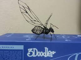 3doodler plastic plastic fantastic coolstuff 27 best 3doodler images on pinterest 3doodler 3d doodle pen and