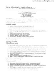resume templates for wordpad resume templates for wordpad foodcity me