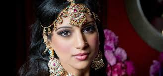 60 Best Indian Bridal Makeup Tips For Your Wedding Indian Dulhan Makeup Pictures Makeupink Co