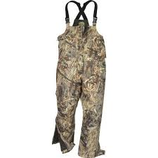 Mossy Oak Duck Blind Camo Clothing 195 Best Goods And Gear Images On Pinterest Tactical Gear