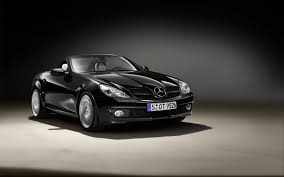 mercedes headlights at night mercedes slk class reviews specs u0026 prices top speed