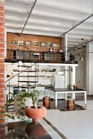 136 best converted industrial lofts images on pinterest