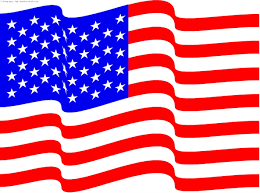 united states of america flag coloring page new american flag