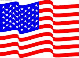 Civil War Union Flag Pictures Civil War Flag Coloring Pages