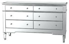 cheap bedroom dresser cheap 6 drawer dresser 6 drawer dresser 6 drawer tall dresser ikea