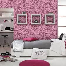 cute bedroom decorating ideas www shefashionshop com wp content uploads 2017 10