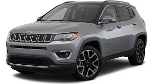tan jeep compass 2018 jeep compass