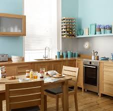 marks and spencer kitchen furniture wood dining tables sonoma from marks and spencer heavenly home xx