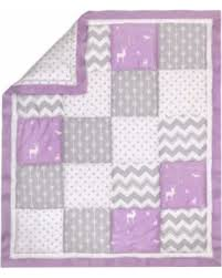 check out these bargains on the peanut shell baby crib quilt
