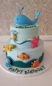 25 thomas birthday cakes ideas thomas
