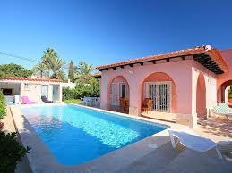 holiday home casa sandra ii l u0027alfas pi albir spain booking com