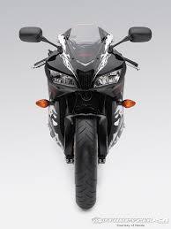 2008 honda cbr 600 price 2010 honda cbr600rr photos motorcycle usa