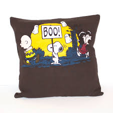 halloween pillows holiday pillows nerd farm