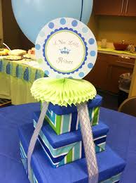 a new prince baby shower contemporary ideas prince baby shower decorations homely