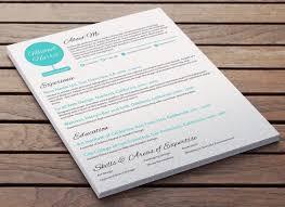 resume sles free download doctor stranger term paper idea professional academic assistance artistic resume
