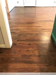 Hardwood Floor Shine How To Make Hardwood Floors Shiny Shine Again Emsg Info