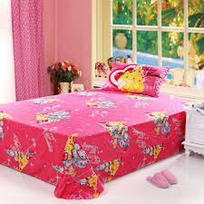 Girls Bedding Sets Twin by Little Girls Bedding Set 4pcs Twin Size Ebeddingsets