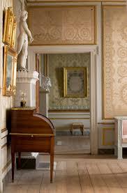 swedish interiors swedish gustavian swedish gustavian interiors pinterest