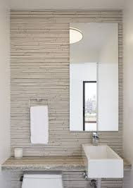 Modern Bathroom Tile Modern Bathroom Tile Designs Modern Interior Design Trends In