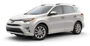 toyota lease phone number lease specials galaxy toyota