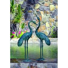 Backyard Fountains For Sale by Outdoor Fountains Outdoor Wall Fountain Garden Fountain Bellacor