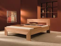 Bed Frame Designs Holzbett Frame Modern Wood Bed Designs Hotel Jorge Pinterest