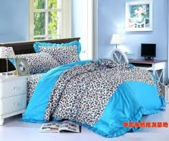 Zebra Print Duvet Cover Zebra Print Duvet Cover Double Tag Animal Print Duvet Covers