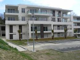 logement orbicom villeneuve loubet 127 offres de logements