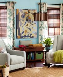 Living Room With Laminate Flooring Chic Armstrong Laminate Flooring In Living Room Contemporary With