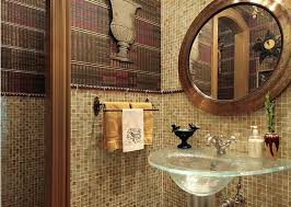 half bathroom designs 25 half bathroom designs some are cleverly designed sublipalawan