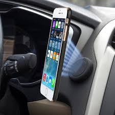extra slim telephone holder wall mount cell phone holder buy