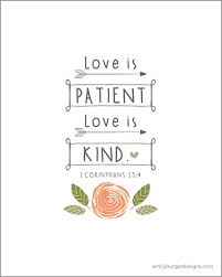 wedding quotes is patient is patient is wedding wedding tips and inspiration