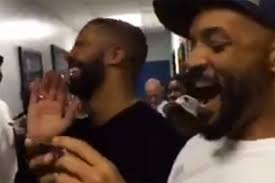 Laughing Memes - drake kanye west and will smith all lol d at meek mill memes