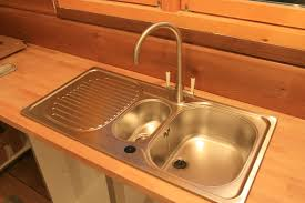 b q kitchen sinks ecologhouse sustainable buildings zero energy page 3 of 20
