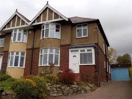 properties for sale in newcastle upon tyne dumpling hall estate