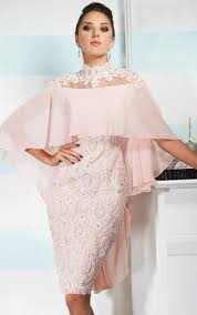 cocktail prom dress with long sleeves long illusion sleeve