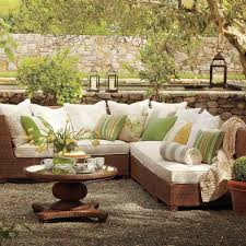 home depot garden furniture varyhomedesign com