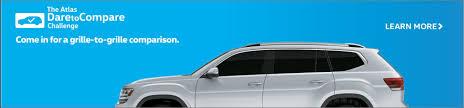lexus north miami used cars palmetto57 volkswagen auto dealer and service in miami gardens fl