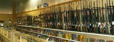 target black friday fort smith ar gun shop in rogers u0026 fort smith ar gellco outdoors