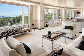 apartments in trump tower saudi prince u0027s uws apartment with three bullet proof panic rooms