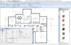 Home Design Pro Free V4 1 0 Ashampoo Home Designer Pro U2013 Popular 2d 3d Home Designer