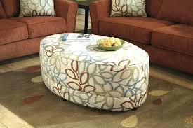 Narrow Storage Ottoman Suede Ottoman Coffee Table Suede Ottoman Coffee Table Coffee Table