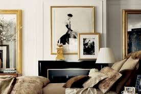 interior home colors for 2015 find out unique ideas for your interior walls