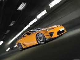 lexus lfa sports car specs lexus lfa nurburgring package 2012 pictures information u0026 specs