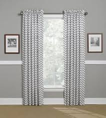 Curtains At Lowes Gray Curtains Just Got A Pair At Lowes Just Like These 15 Per