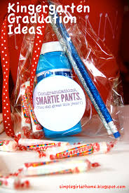 kindergarten graduation gifts simple girl kindergarten graduation ideas