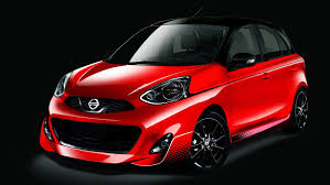 nissan micra in usa nissan micra news articles and press releases